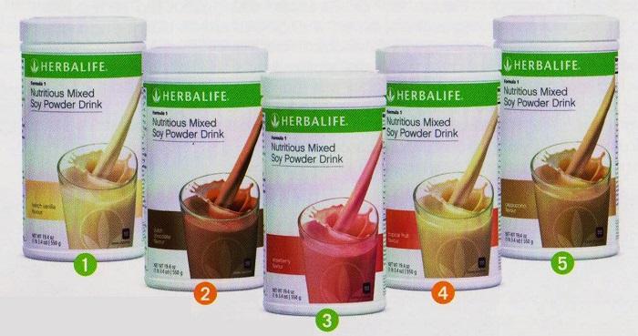 Có nên tham gia mạng lưới bán hàng đa cấp Herbalife không ?