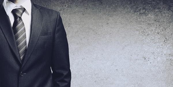 Điều gì làm nên ưu thế của bán hàng đa cấp