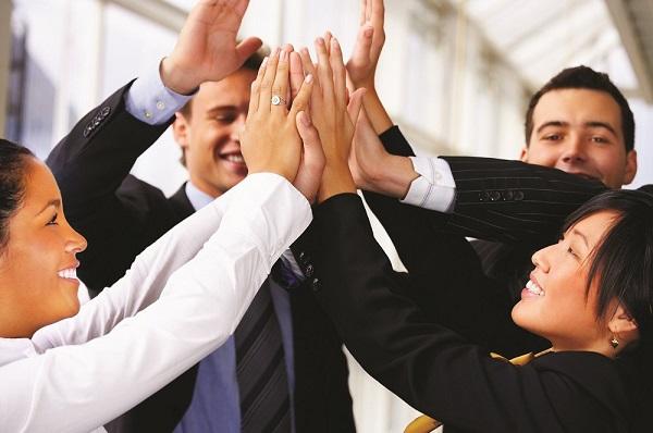 Làm sao để mở rộng thị trường kinh doanh đa cấp