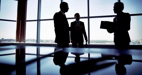 Bán hàng đa cấp Vision – tại sao là công ty Vision ?