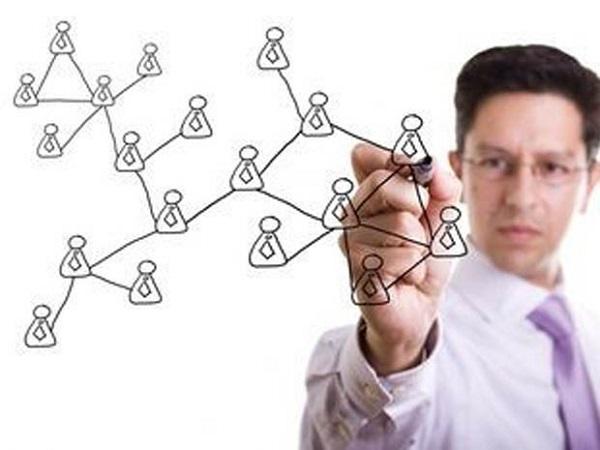 Thay đổi suy nghĩ tiêu cực về kinh doanh bán hàng đa cấp