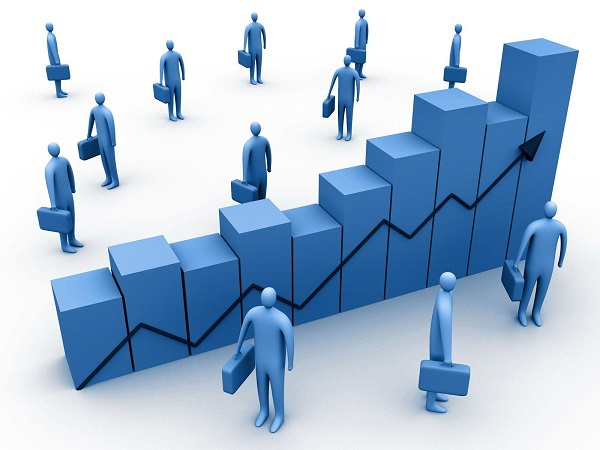Cái lợi của kinh doanh đa cấp