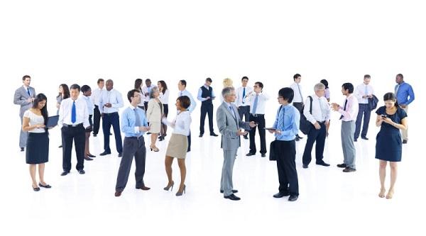 Đức tính cần có để trở thành chuyên gia trong lĩnh vực kinh doanh đa cấp