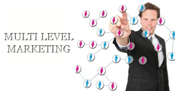 Bán hàng đa cấp Vision đảm bảo lợi ích cho người tham