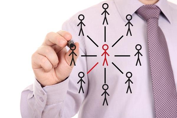 Làm sao để chọn được công ty kinh doanh đa cấp uy tín