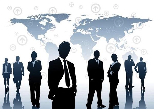 Bán hàng đa cấp Amway cam kết về chất lượng